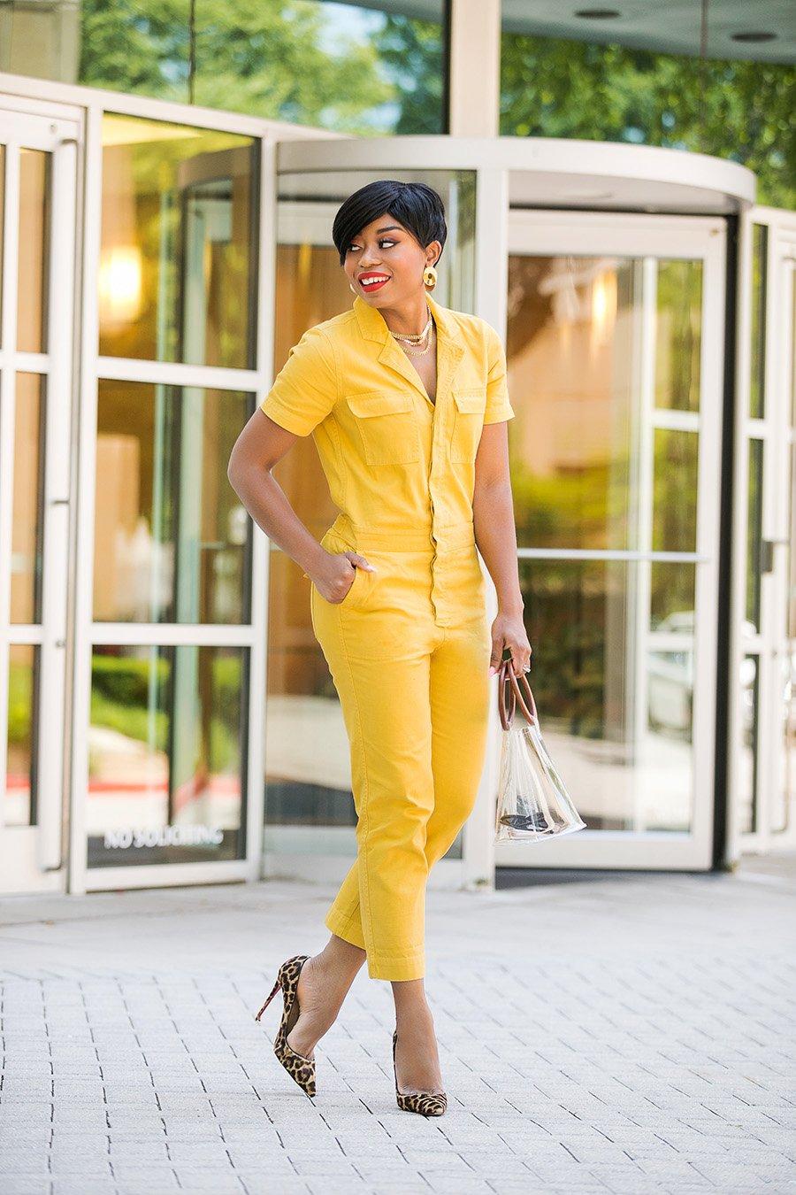 stella-adewunmi-of-jadore-fashion-blog-shares-affordable-jumpsuit-for-summer
