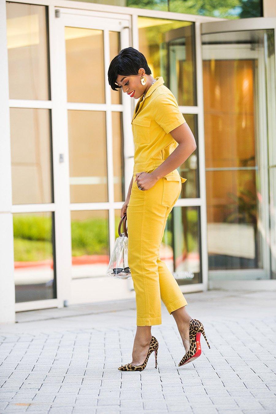 stella-adewunmi-of-jadore-fashion-blog-shares-affordable-jumpsuit-boiler-suit-for-summer