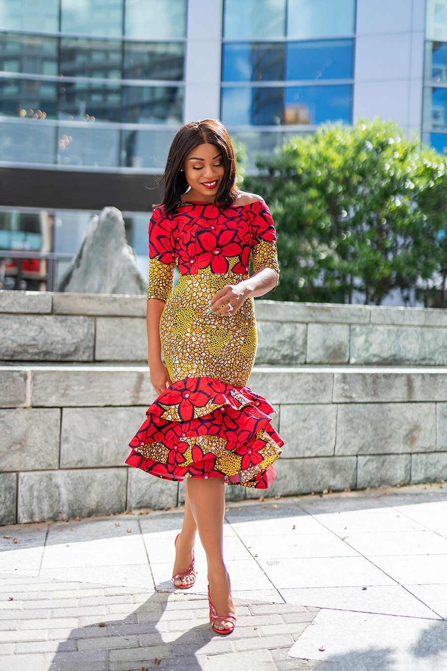Stella-Adewunmi-of-Jadore-Fashion-shares-what-to-wear-this-holiday-and-beyond