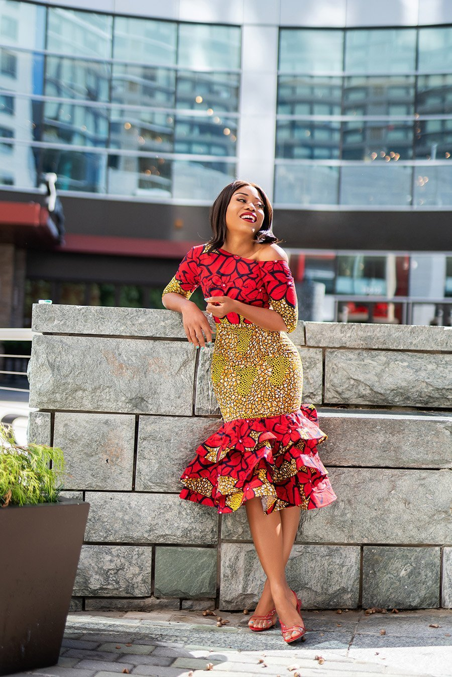 Stella-Adewunmi-of-Jadore-Fashion-shares-holiday-style-to wear-now-and-beyond