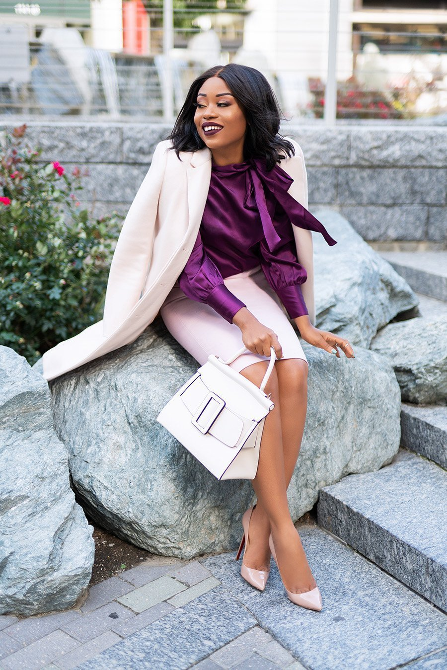Fashion-blogger-Stella-Eneanya-Adewunmi-of-Jadore-Fashion-shares-her-fall-corporate-style