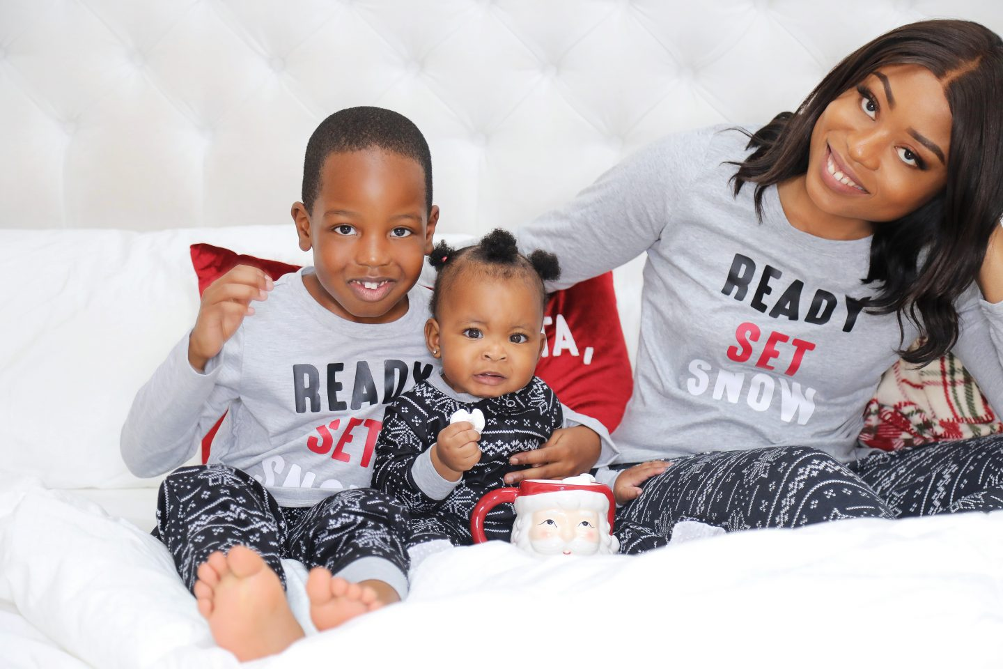 stella-eneanya-adewunmi-of-jadore-fashion-shares-family-christmas-tradition