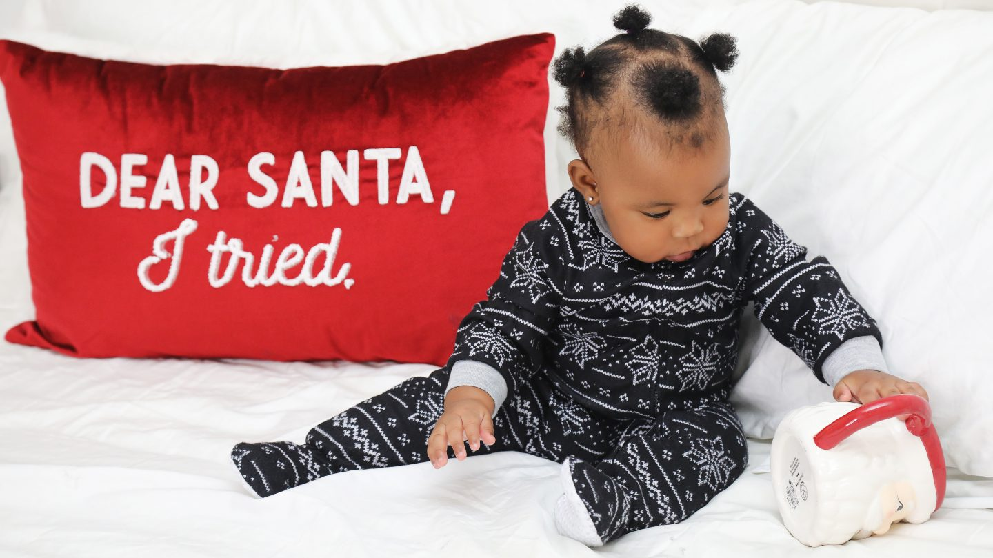 Stella-adewunmi-of-jadore-fashion-matching-kids-christmas-pjs