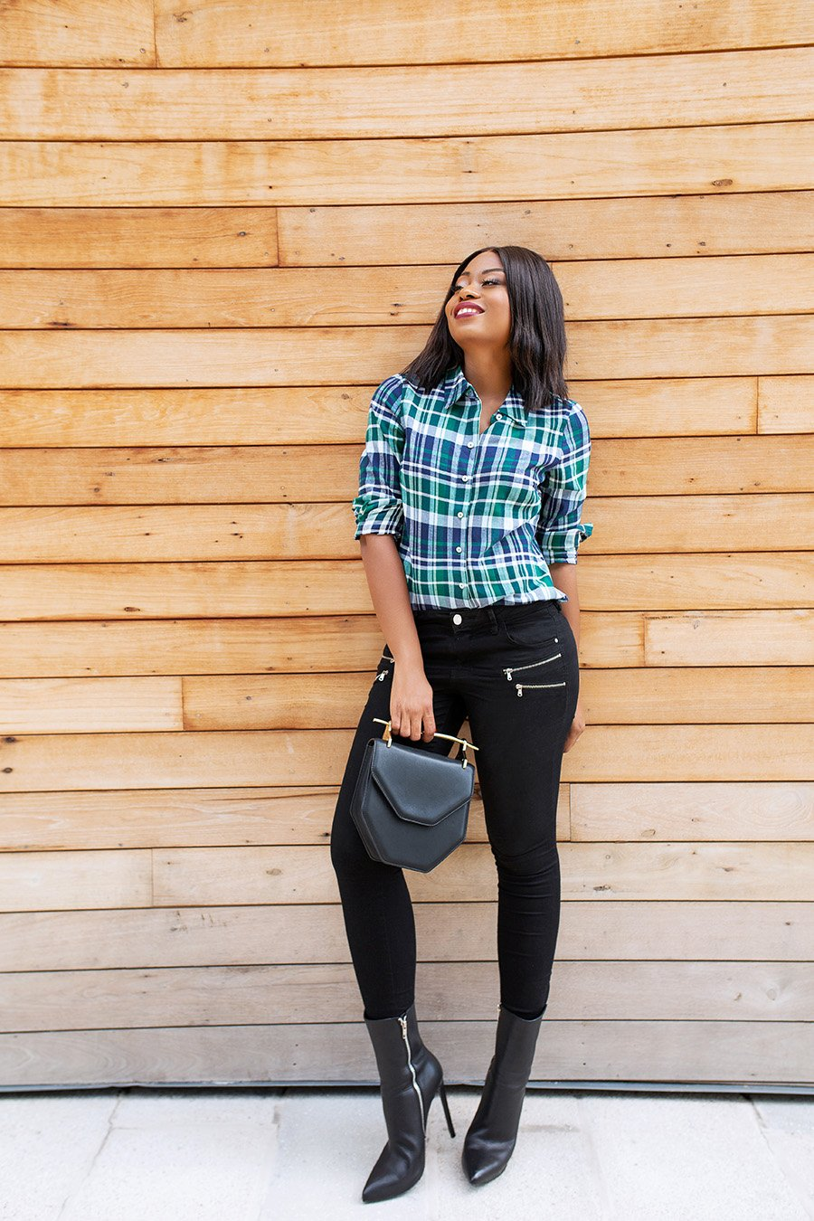 stella-adewunmi-shares-casual-holiday-outfits-for-every-occasion