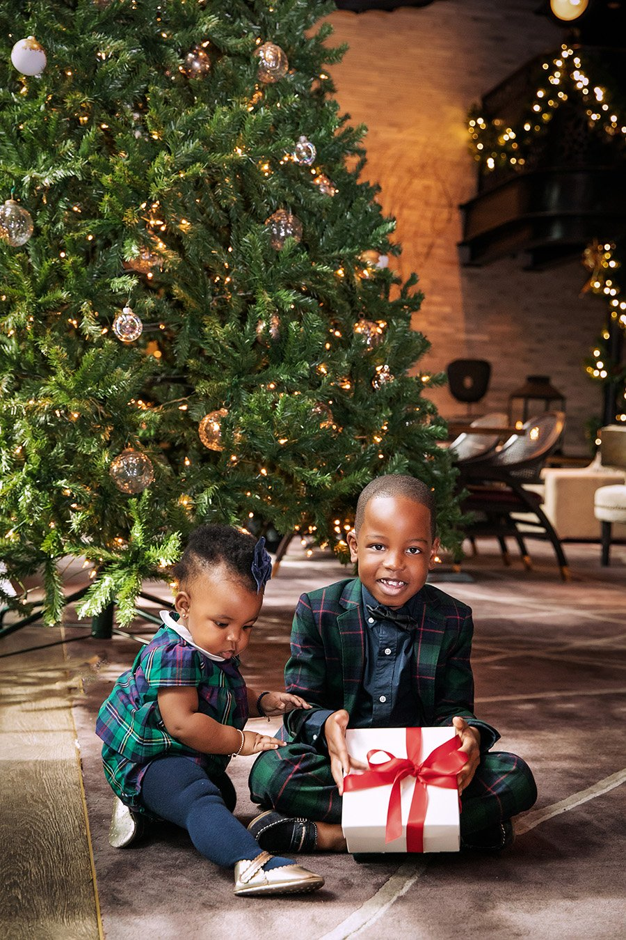Stella-Adewunmi shares Last minute gift ideas
