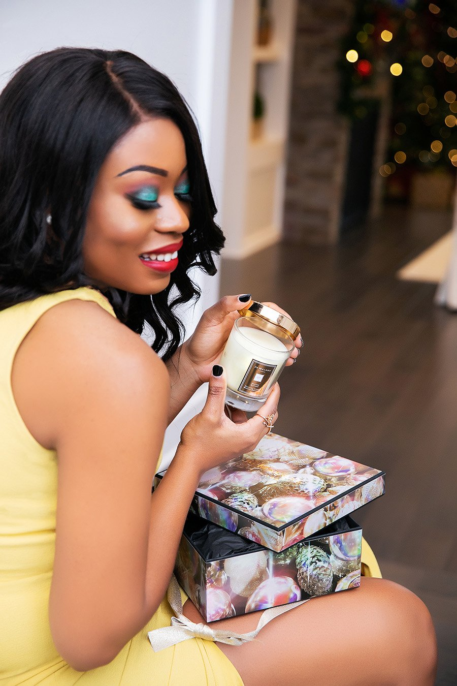 stella-adewunmi-of-jadore-fashion-shares-gift-ideas-for-friends-who-have-everything