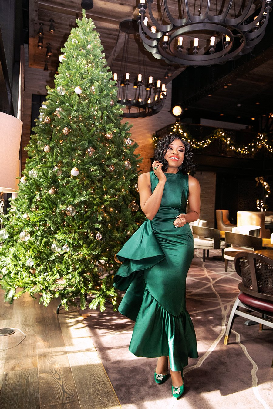stella-adewunmi-of-jadore-fashion-shares-the-dress-for-your-next-formal-party