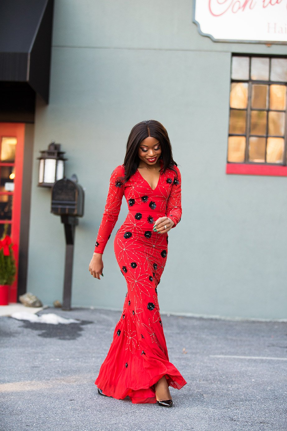 stella-adewunmi-shares-holiday-outfits-for-every-occasion