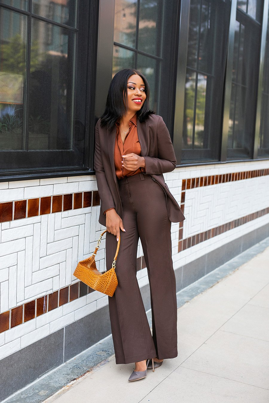 Stella-Adewunmi-shares-how-to-achieve-an-effortless-work-style