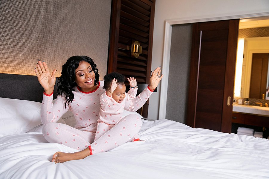 stella-adewunmi-of-jadore-fashion-blog-shares-best-gifts-to-treat-your-mom-for-mothers-day