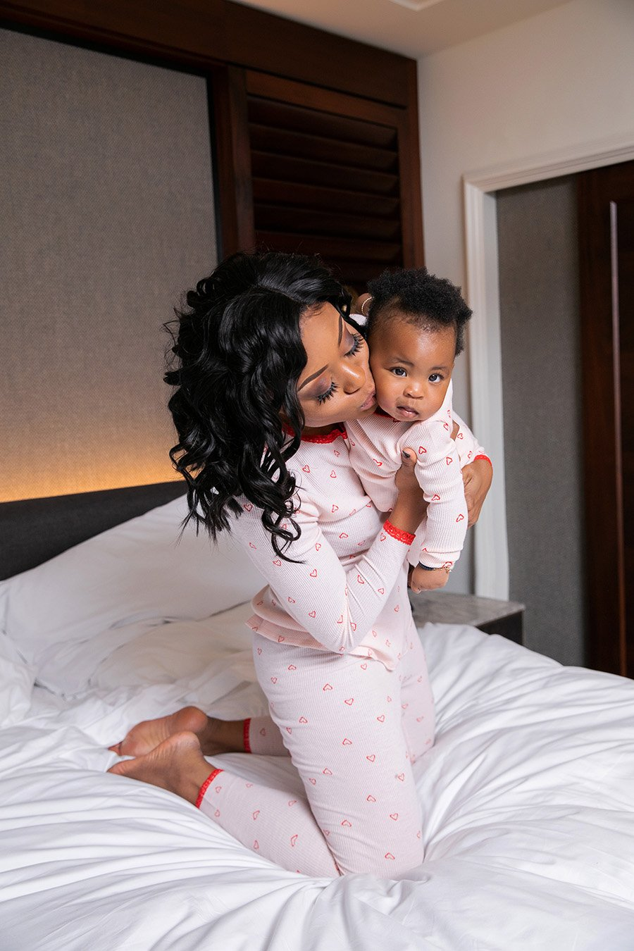 stella-adewunmi-of-jadore-fashion-blog-shares-Most-Used-Baby-Products-for-The-First-Year