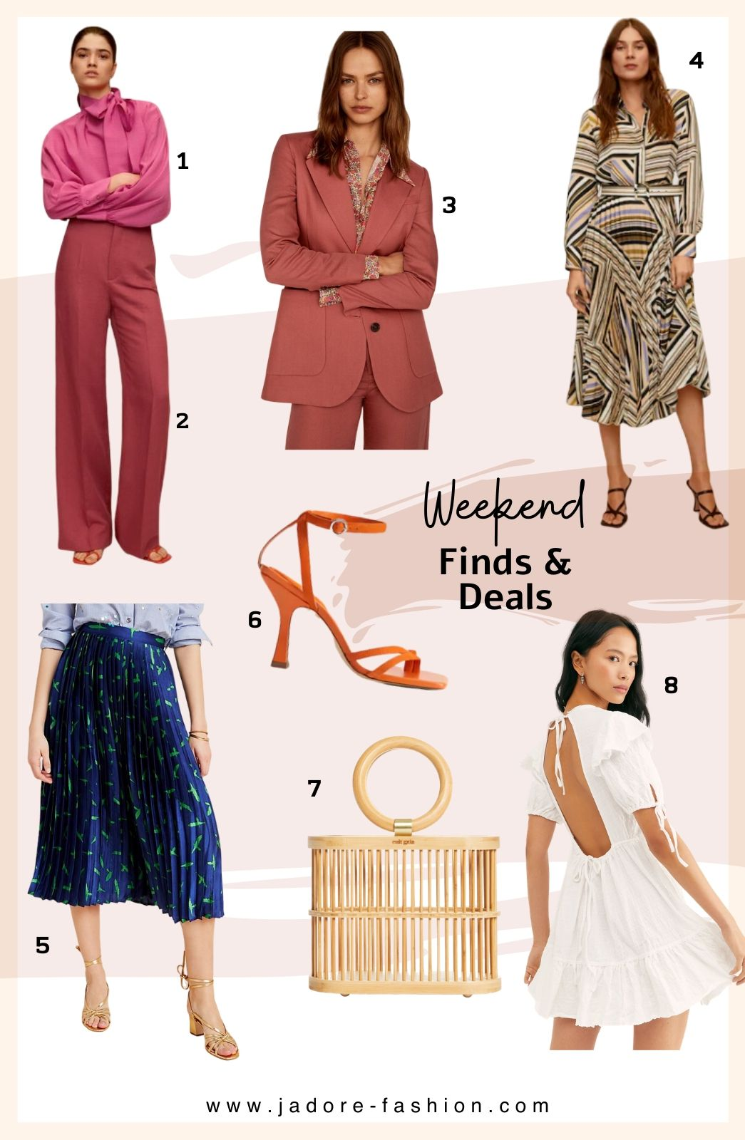 stella-adewunmi-of-jadore-fashion-blog-shares-weekend-finds-and-deals-spring
