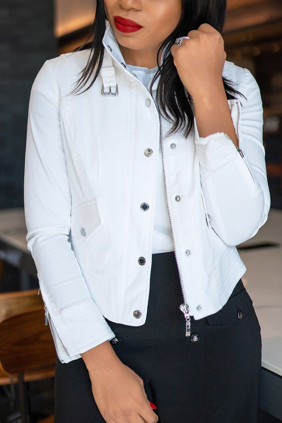 white-house-black-market-spring-favorites-military-jacket
