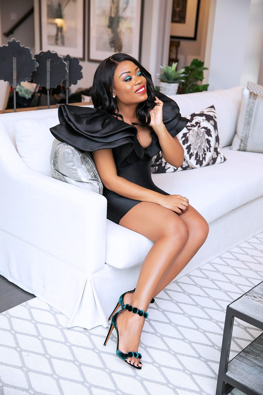stella-adewunmi-of-jadore-fashion-shares-ten-date-ideas-and-what-to-wear