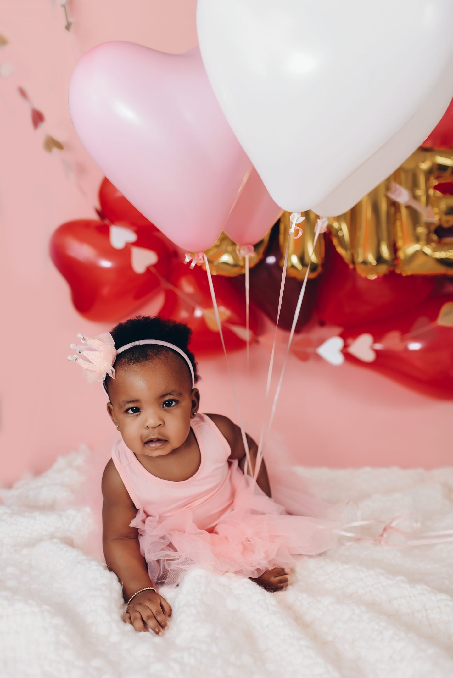 stella-adewunmi-of-jadore-fashion-shares-novas-valentine-birthday-tutu