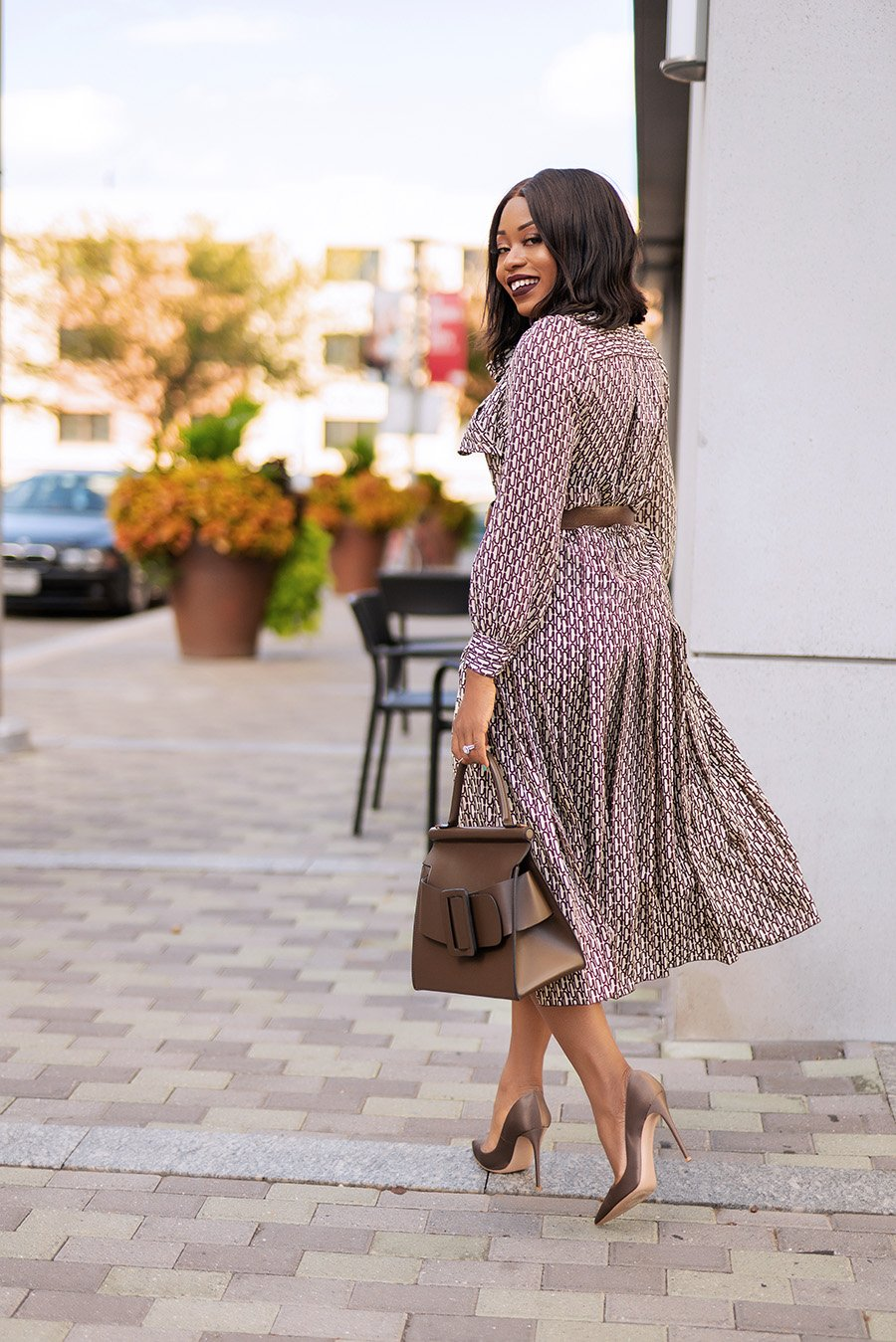 wear-this-pleated-dress-to-work-this-spring