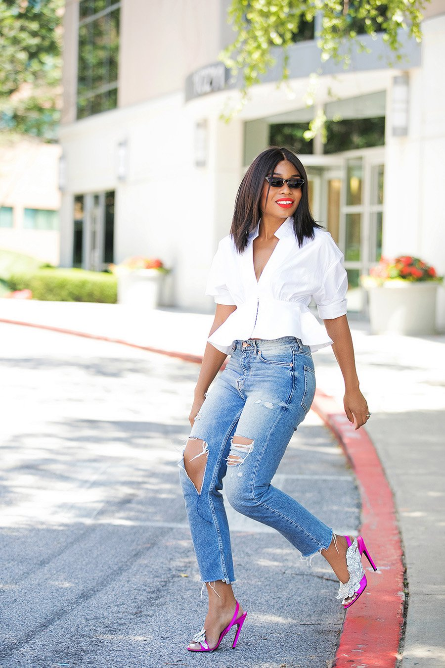 3-tips-to-spice-up-your-jeans-now