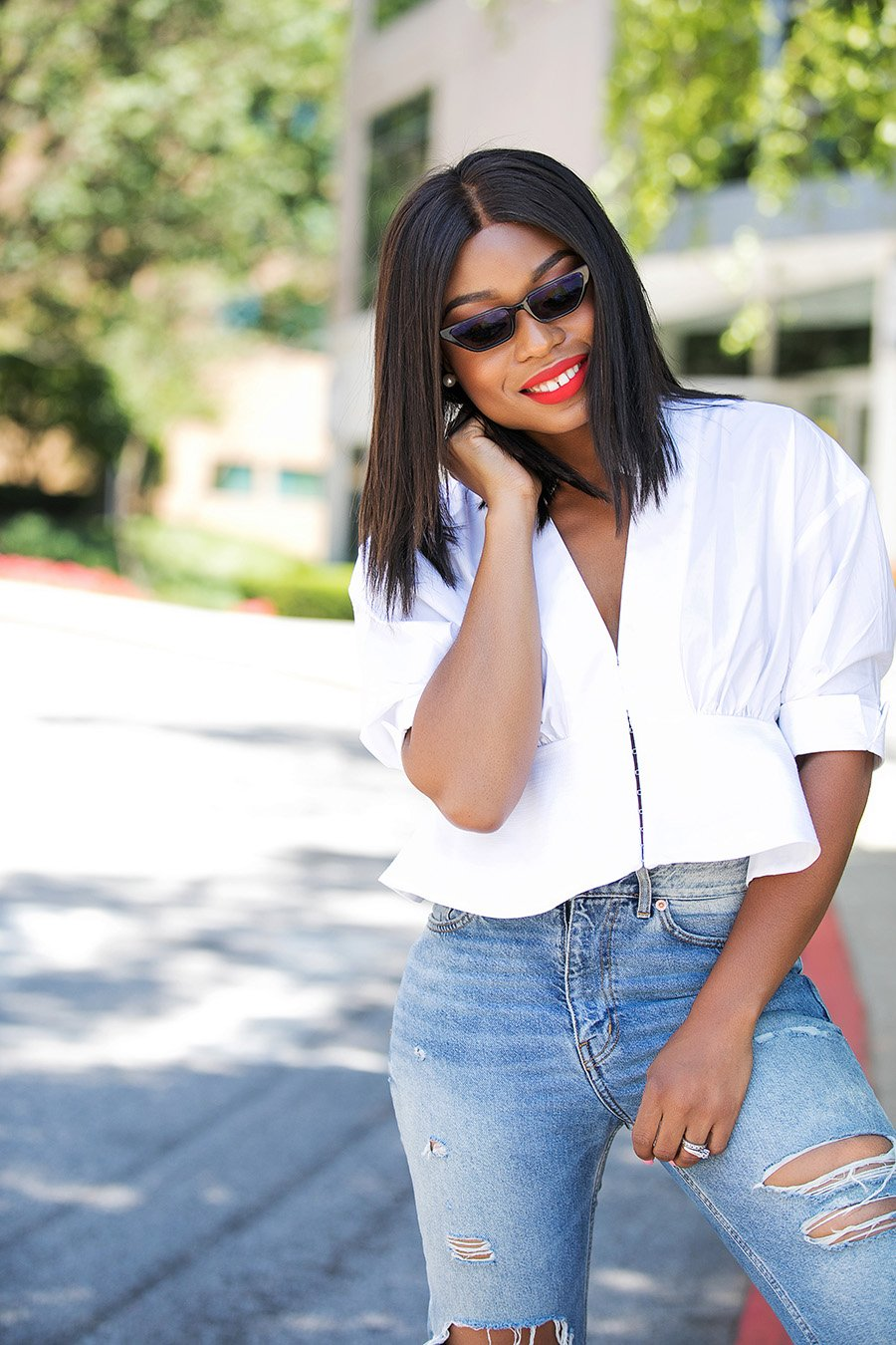 spring-casual-outfit-how-to-style-jeans-acler-top-for-spring