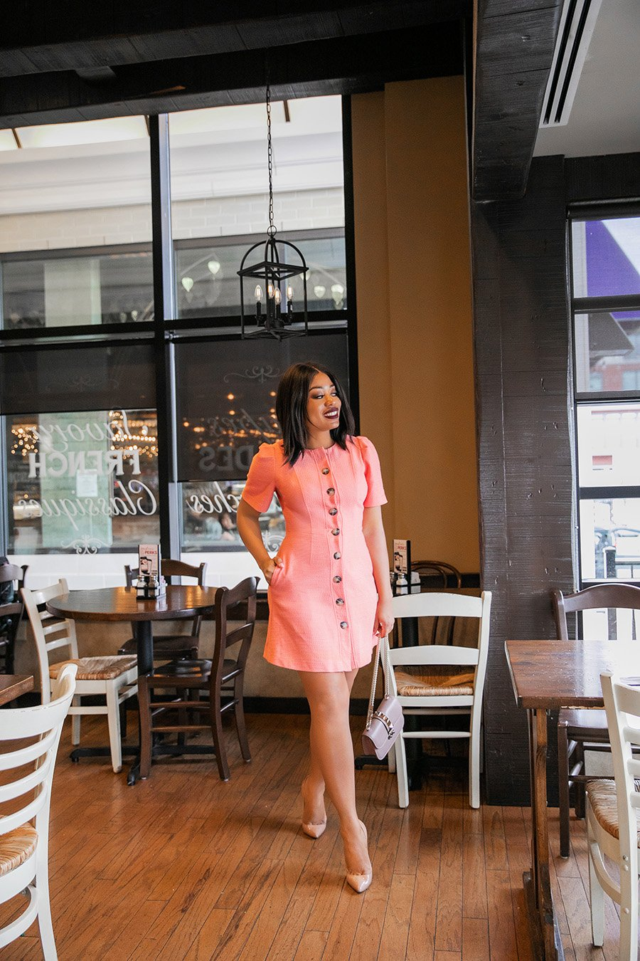 stella-adewunmi-of-jadore-fashion-blog-shares-spring-dress-for-easter