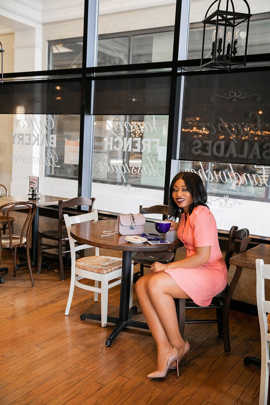 stella-adewunmi-of-jadore-fashion-blog-shares-tips-to-work-from-home-with-kids-around