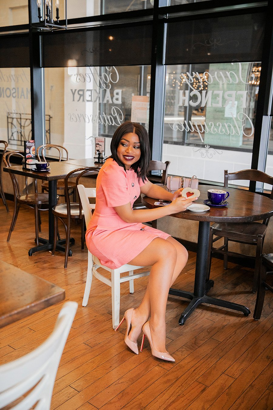 stella-adewunmi-of-jadore-fashion-blog-shares-5-tips-to-work-from-home-with-kids-around