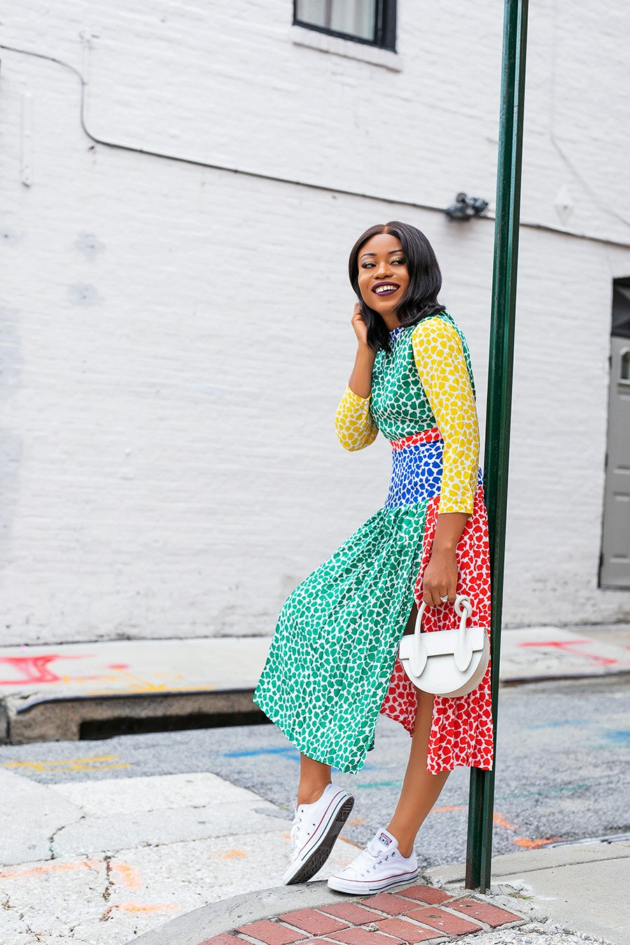 stella-of-jadore-fashion-shares-30-mood-boosting-songs-to-get-through-pandemic
