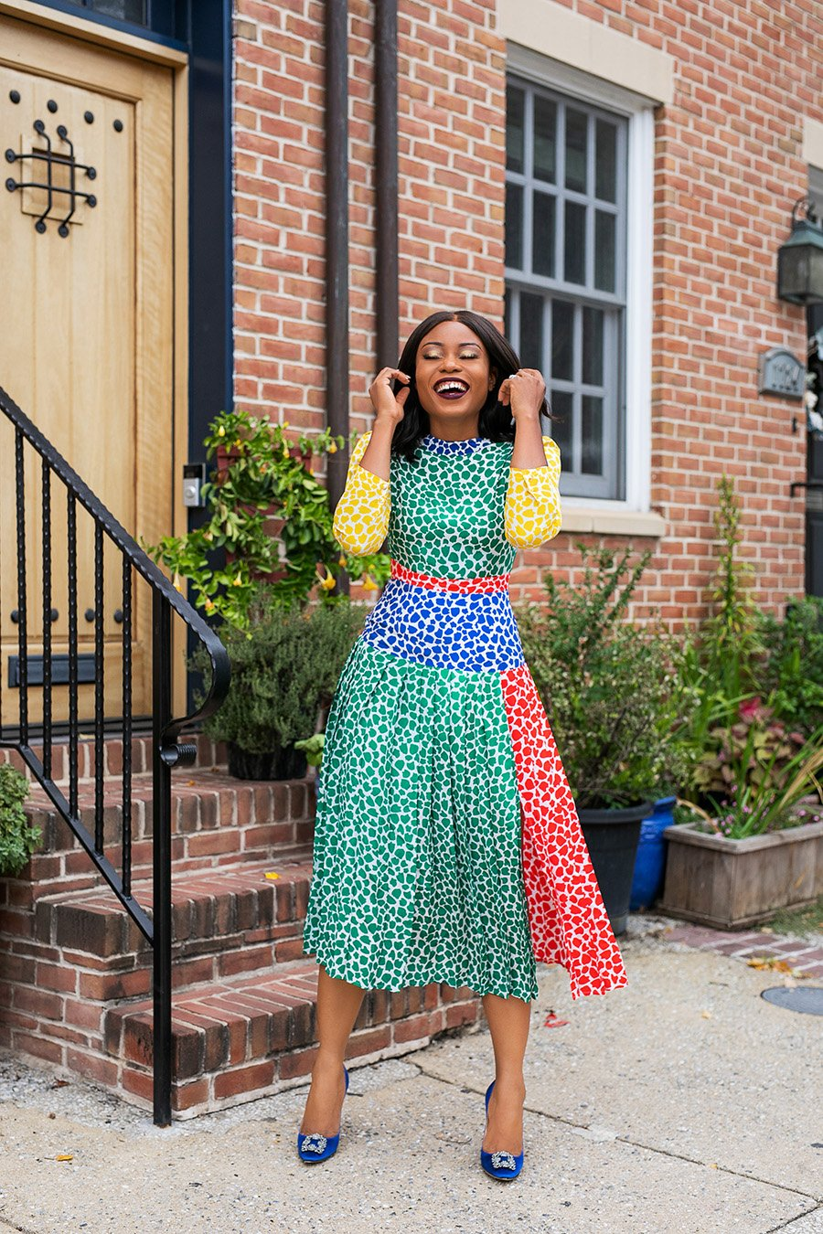 stella-of-jadore-fashion-shares-30-mood-boosting-songs