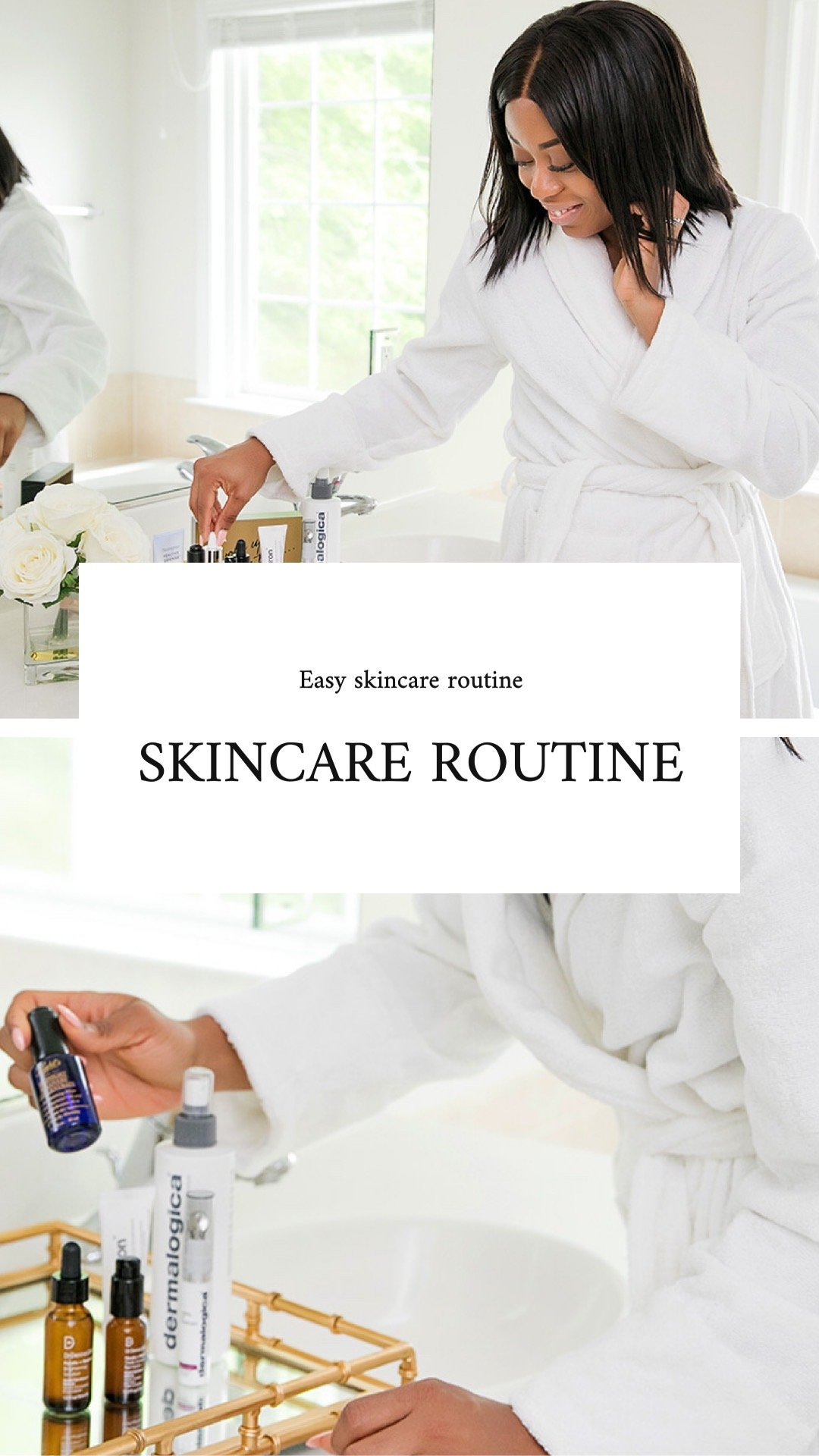 stella-adewunmi-of-jadore-fashion-blog-shares-easy-morning-skincare-routine