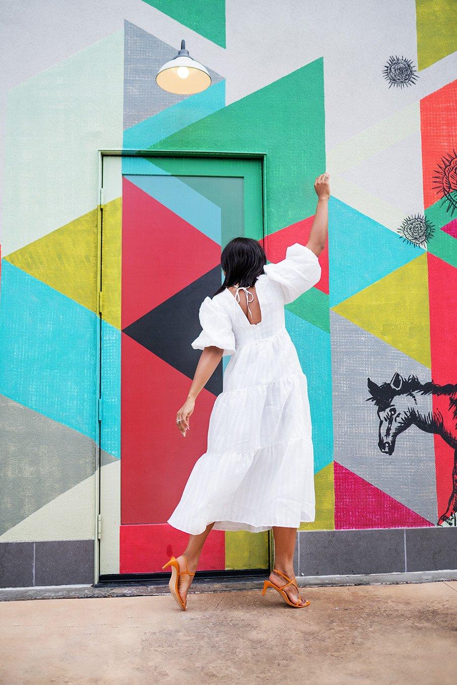 stella-adewunmi-of-jadore-fashion-blog-shares-best-white-dress-to-wear-now-summer-dress
