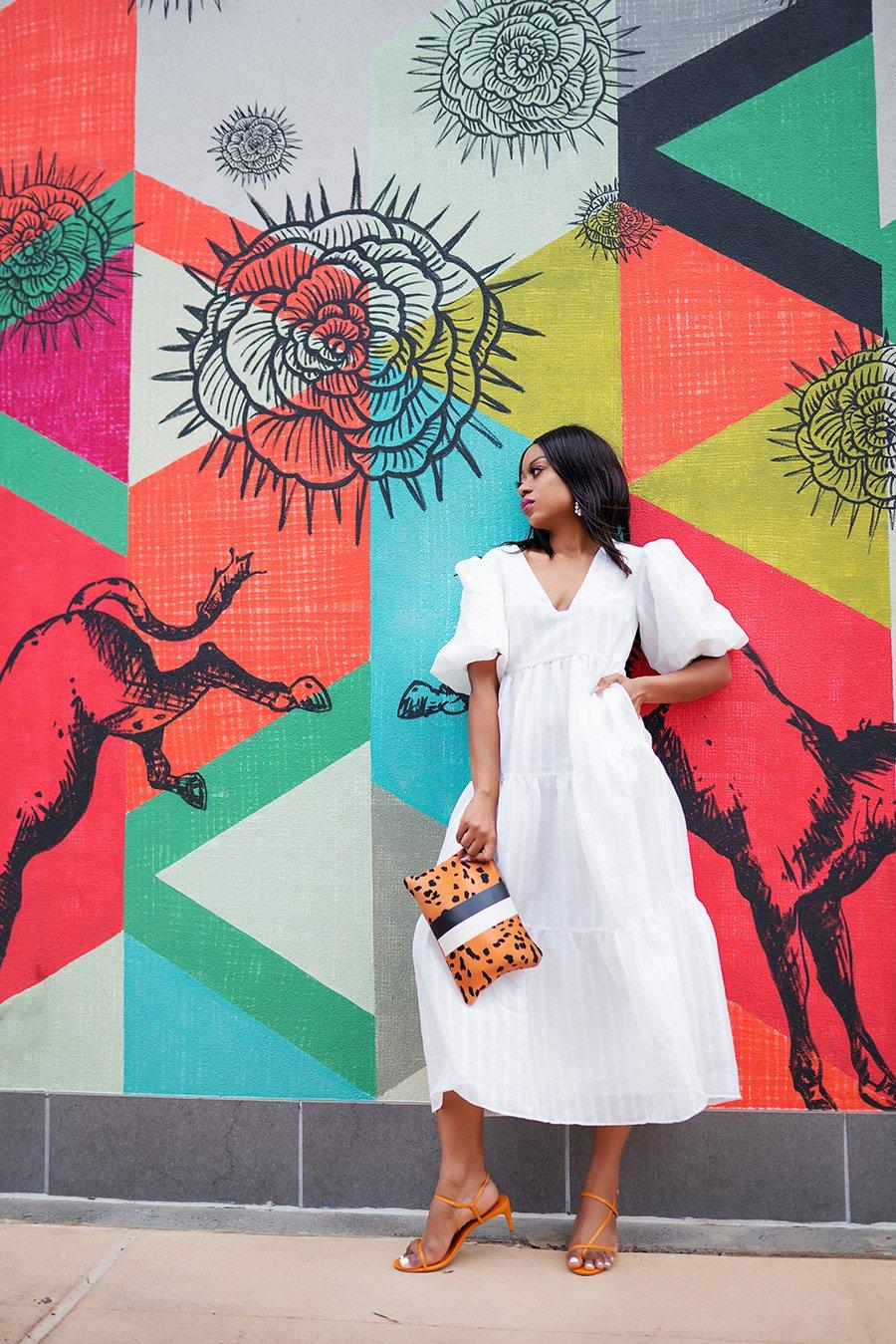 best-spring-summer-white-dress