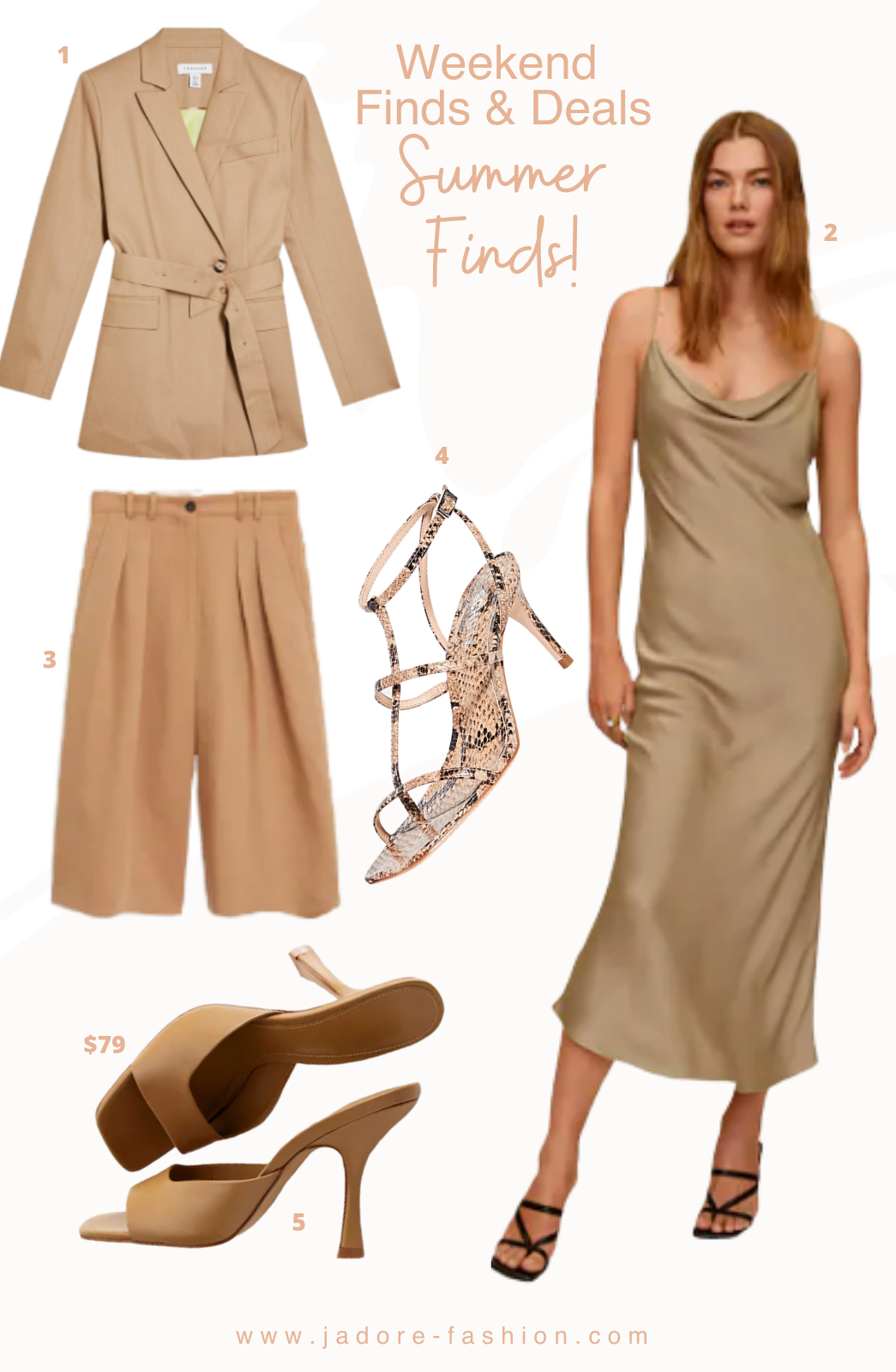 weekend-finds-and-deals-summer-sales-neutral-outfit