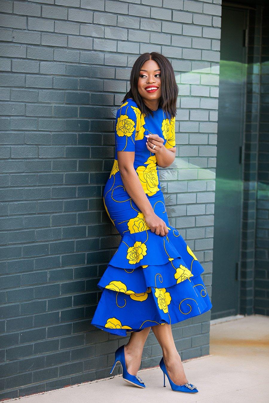 icon-closet-ankara-african-print-stella-adewunmi-jadore-fashion