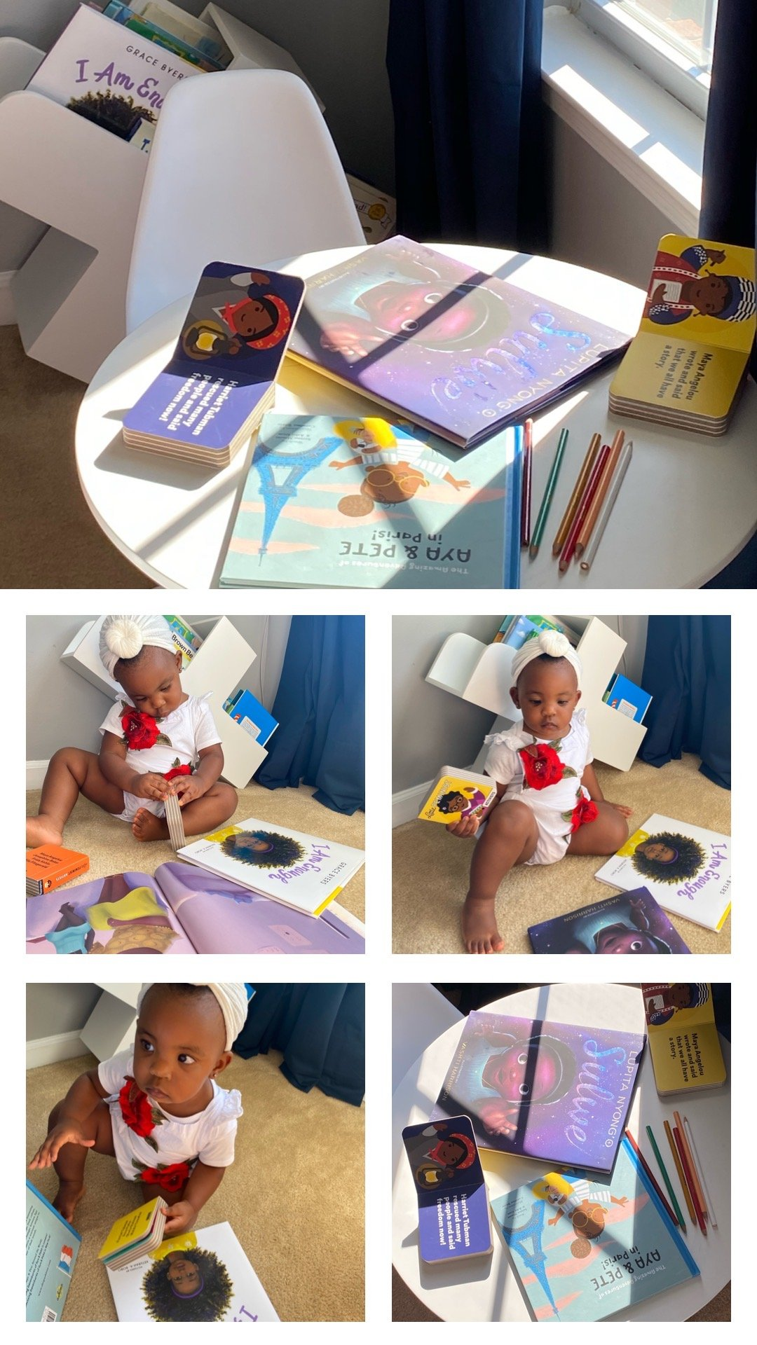stella-adewunmi-of-jadore-fashion-blog-Childrens-Books-That-Celebrate-Black-Culture-And-Diversity