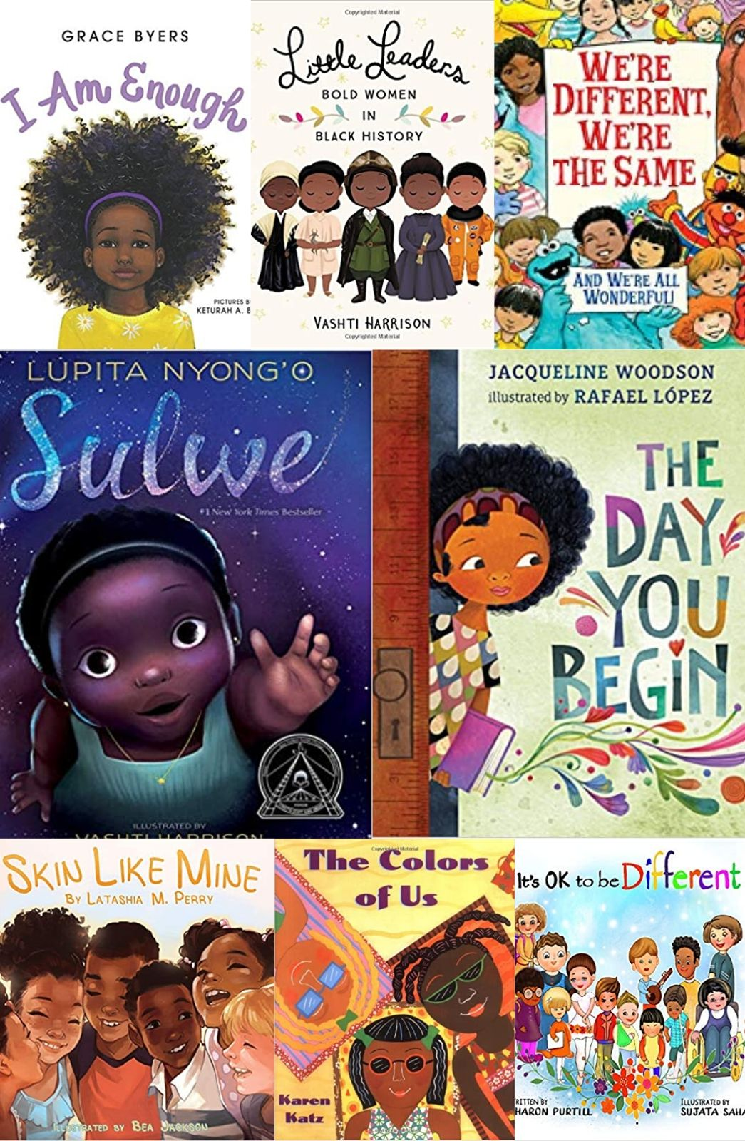 Childrens-Books-That-Celebrate-Black-Culture-And-Diversity