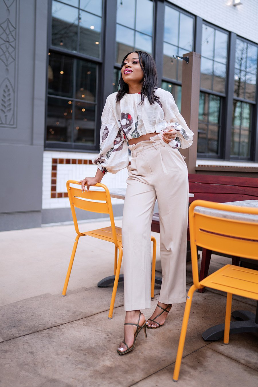 stella-adewunmi-of-jadore-fashion-blog-shares-the-best-statement-tops-for-any-occasion