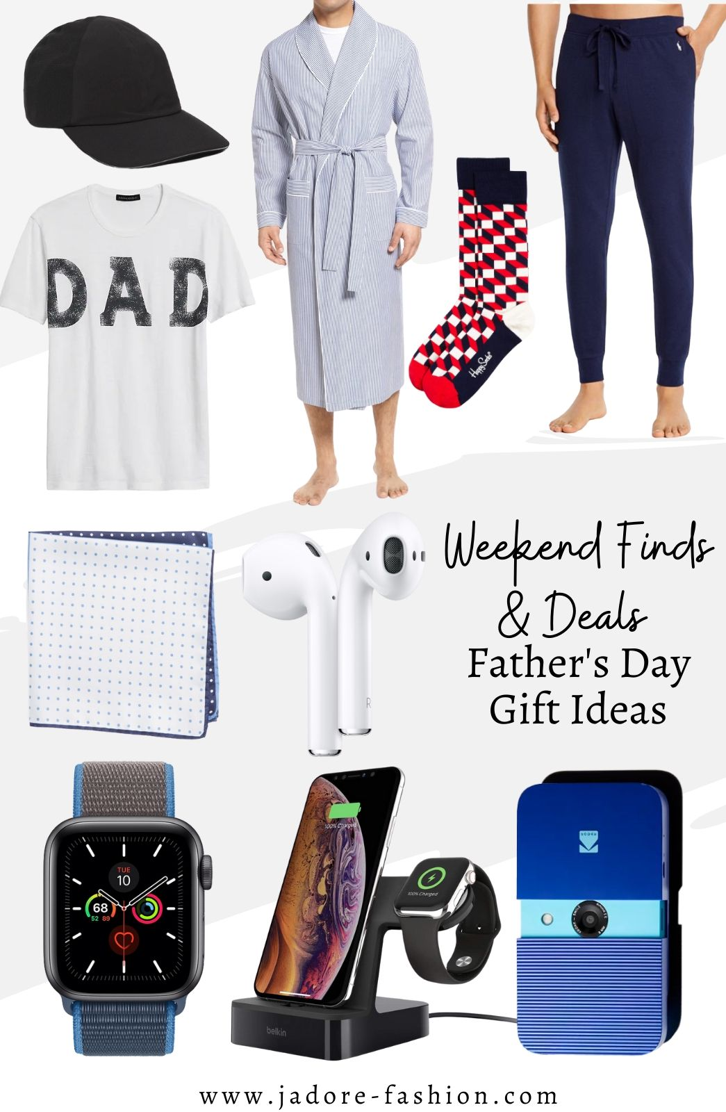 stella-adewunmi-of-jadore-fashion-blog-shares-fathers-day-gifts-you-need-now