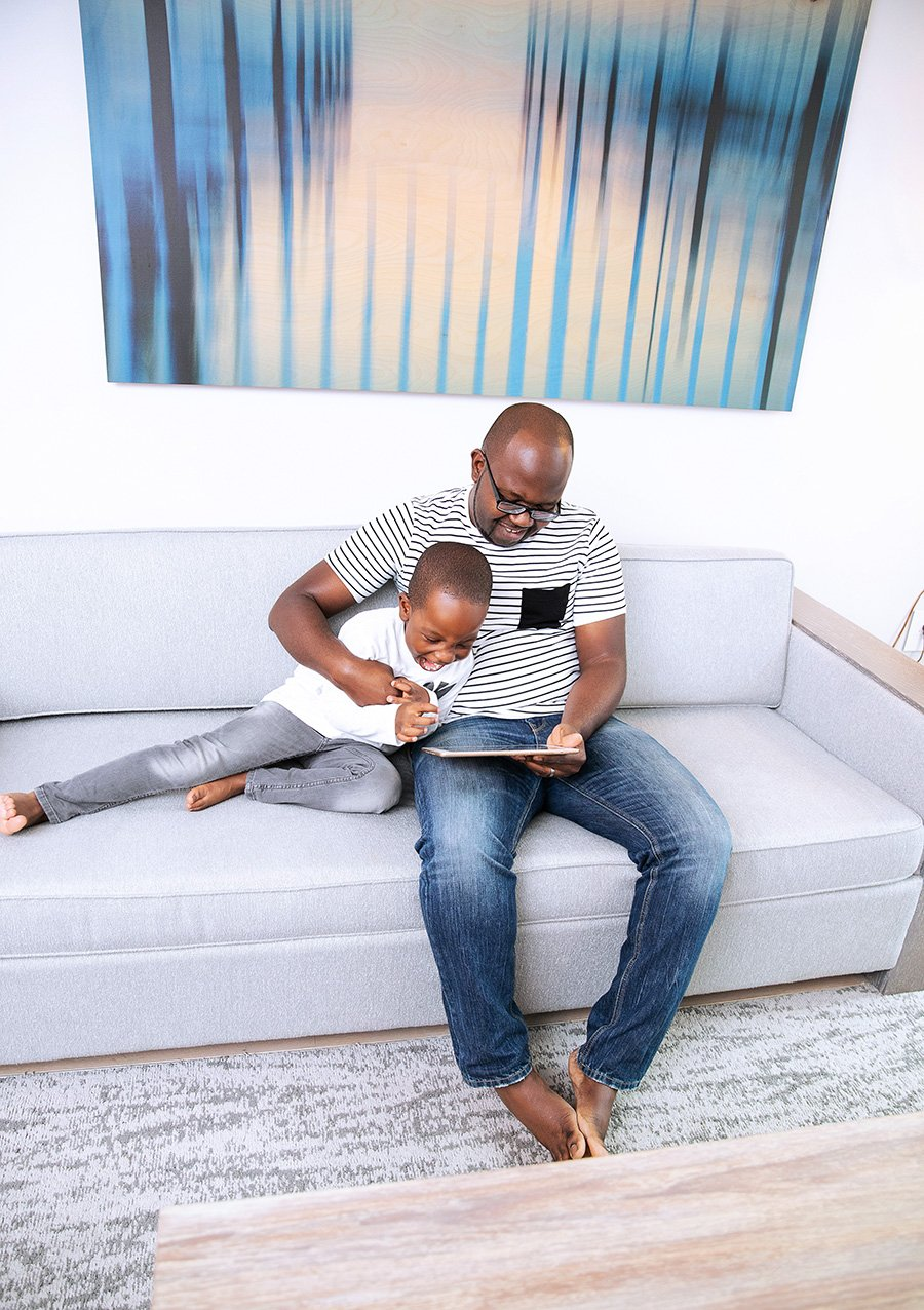 stella-adewunmi-of-jadore-fashion-blog-shares-last-minute-fathers-day-gift-ideas