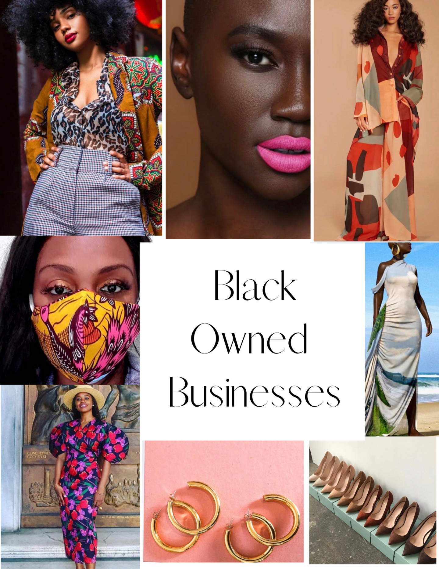 stella-adewunmi-of-jadore-fashion-blog-shares-female-black-owned-fashion-business-to-shop