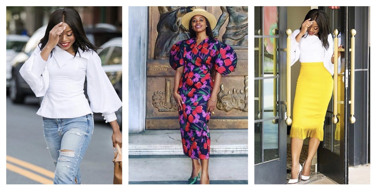stella-adewunmi-of-jadore-fashion-blog-shares-nigerian-owned-business-forstylesake