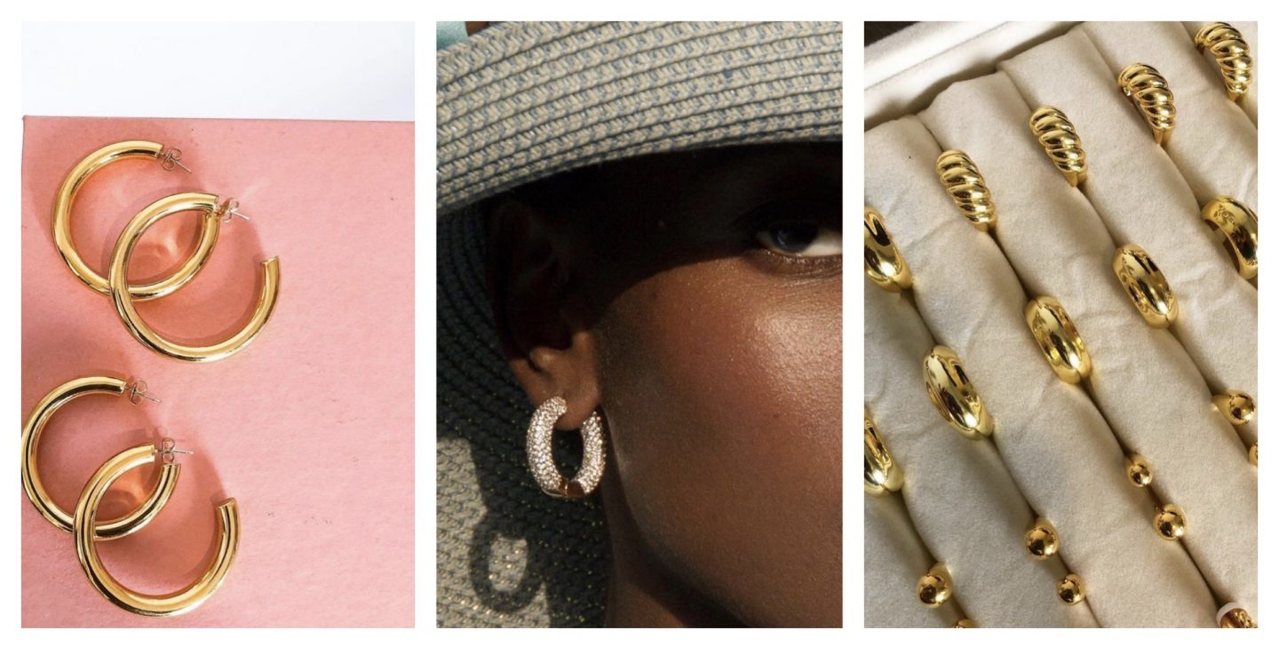 stella-adewunmi-of-jadore-fashion-blog-shares-female-black-jewelry-oma-the-label