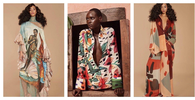 stella-adewunmi-of-jadore-fashion-blog-shares-female-business-fenoel