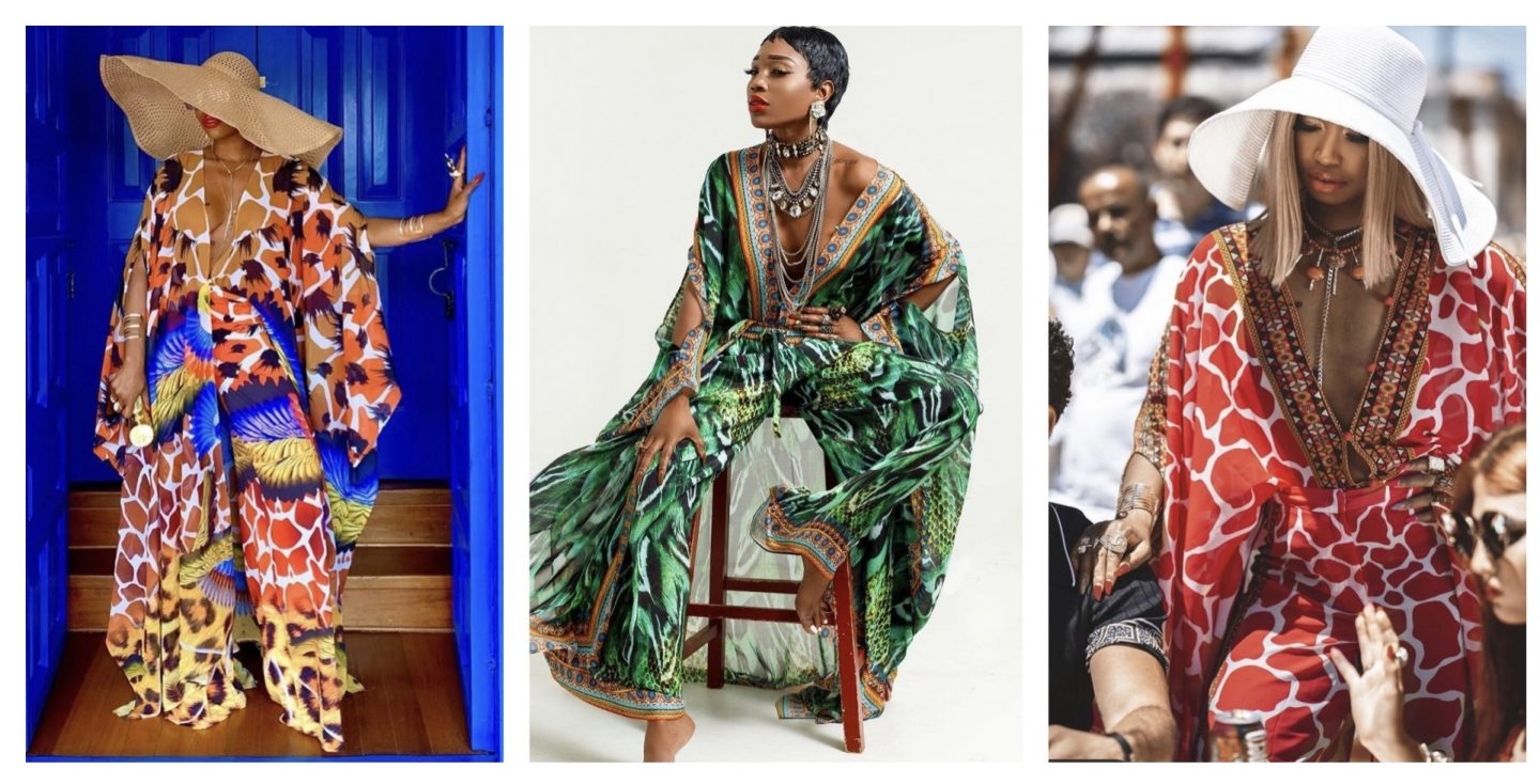 stella-adewunmi-of-jadore-fashion-blog-shares-female-black-owned-business-sai-sankoh