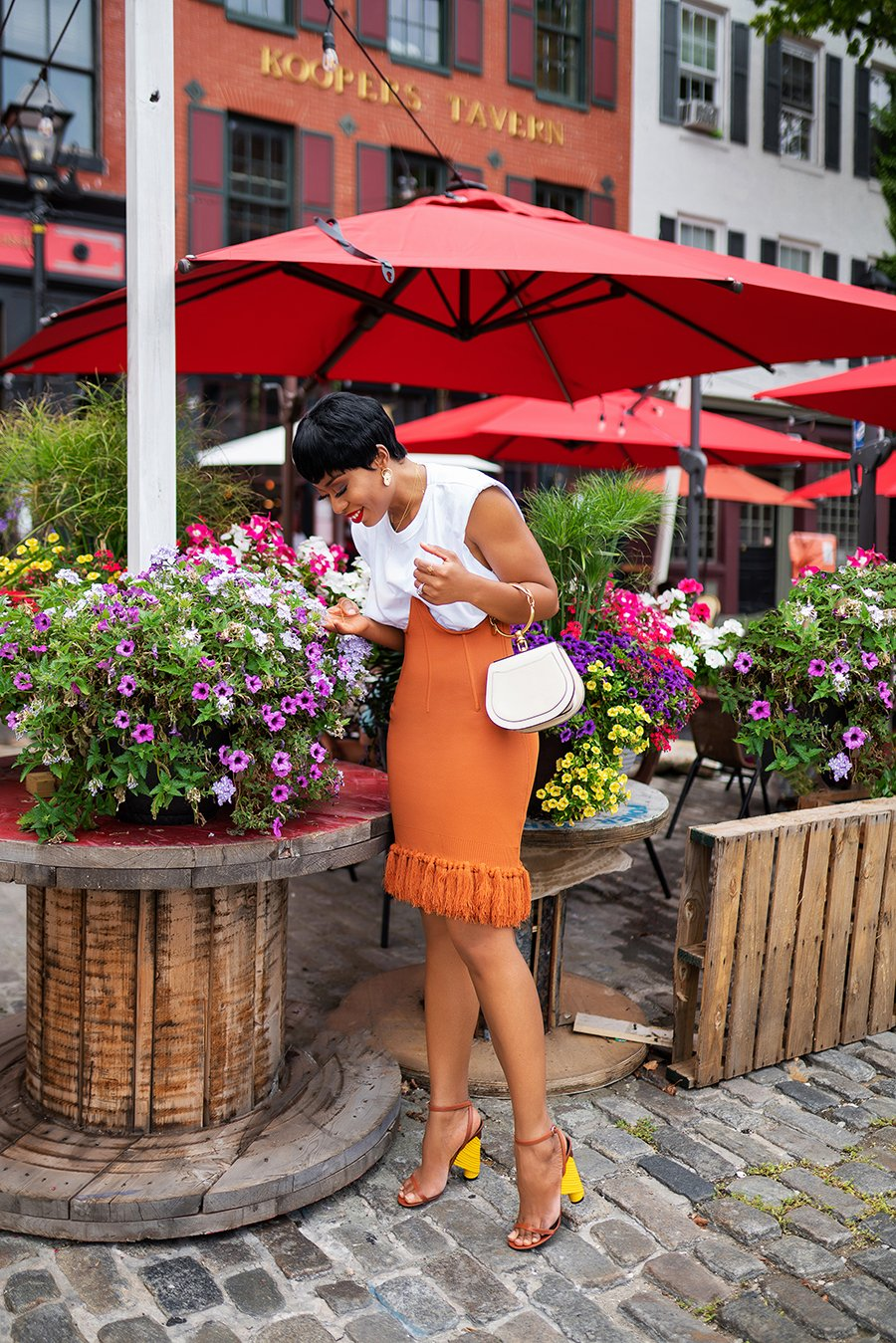 stella-adewunmi-of-jadore-fashion-blog-shares-hanifa-nina-corset-skirt-fells-point-baltimore