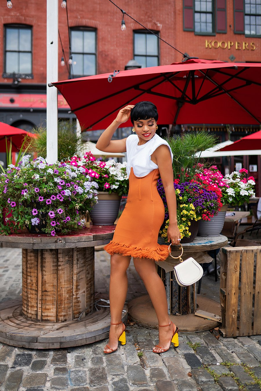 stella-adewunmi-of-jadore-fashion-blog-shares-black-owned-female-brands-to-wear-hanifa-corset-skirt