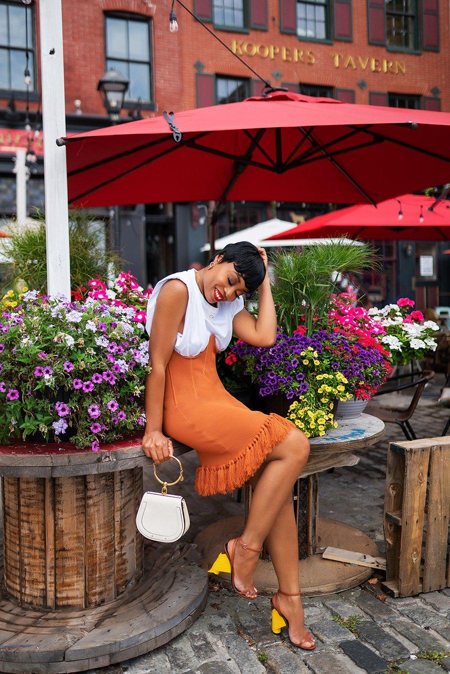 hanifa-nina-corset-skirt