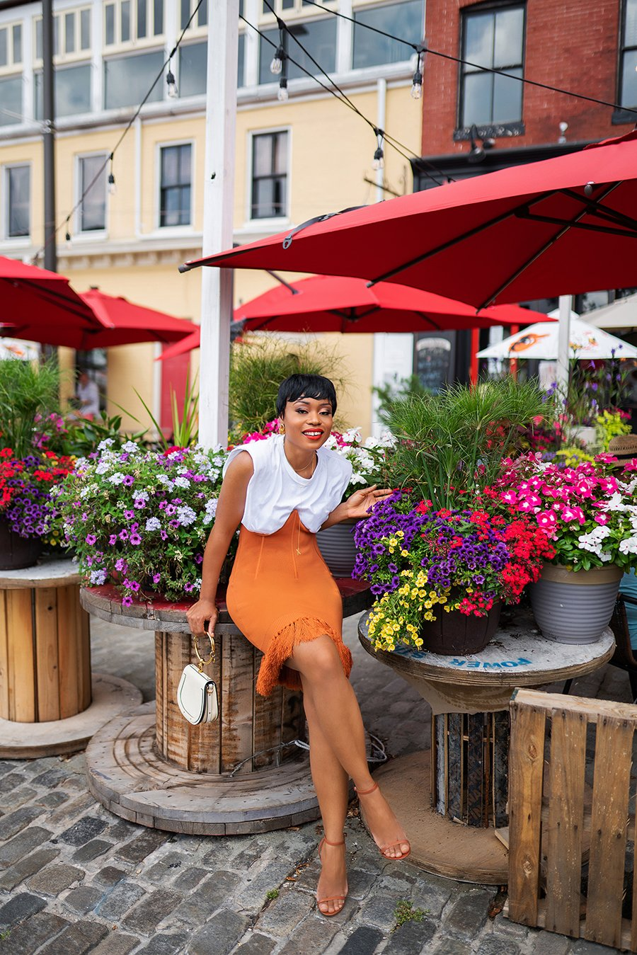 stella-adewunmi-of-jadore-fashion-blog-shares-black-owned-female-brand-to-wear-hanifa-corset-skirt
