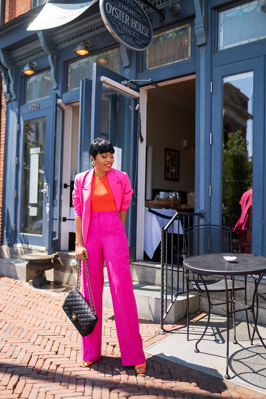 stella-adewunmi-of-jadore-fashion-blog-shares-3-easy-ways-to-refresh-your-summer-wardrobe