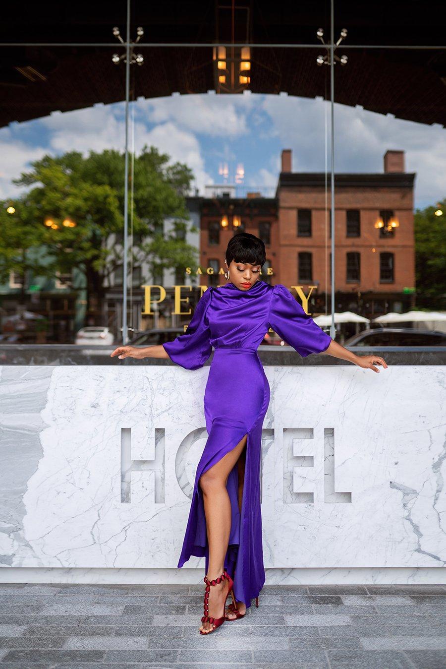 stella-adewunmi-of-jadore-fashion-blog-shares-turn-heads-in-this-summer-wedding-guest-dress