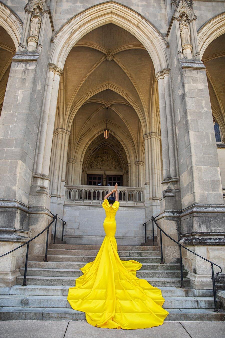 celebration-dress-wedding-anniversary-stella-adewunmi-jadore-fashion-blog