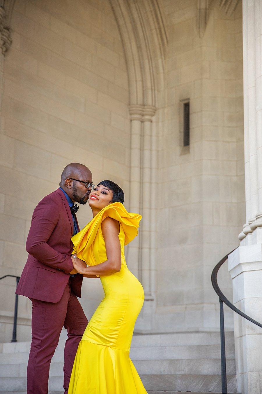 stella-adewunmi-of-jadore-fashion-blog-shares-black-love-matter-black-couple